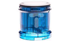 Moduł pulsujący niebieski LED 24V AC/DC SL7-BL24-B 171439-18806