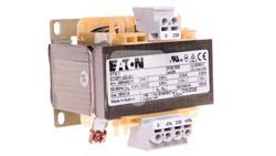 Transformator 1-fazowy 100VA 230/230V STI0,1(230/230) 029976-13429