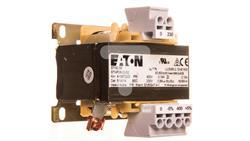 Transformator 1-fazowy 60VA 400/230V STN0,06(400/230) 204936-13428