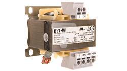 Transformator 1-fazowy 60VA 400/24V STN0,06(400/24) 204937-13427