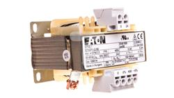 Transformator 1-fazowy 100VA 400/24V STN0,1(400/24) 204943-13315