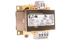 Transformator 1-fazowy 160VA 400/230V STN0,16(400/230) 204948-13384