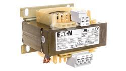 Transformator 1-fazowy 200VA 400/230V STN0,2(400/230) 204977-13350