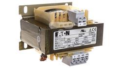 Transformator 1-fazowy 250VA 400/230V STN0,25(400/230) 204980-13316