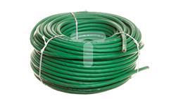 Przewód okrągły SmartWire-DT 50m SWD4-50LR8-24 116030-15574