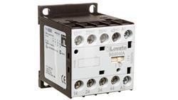 Stycznik pomocniczy 10A 4Z 0R 24V AC BG00.40A 11BG0040A024-17654