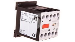 Stycznik pomocniczy 10A 2Z 2R 230V AC BG00.22A 11BG0022A230-17653