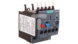 Przekaźnik termiczny 1,8-2,5A S0 3RU1126-1CB0-18378