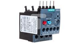Przekaźnik termiczny 2,8-4A S00 3RU2116-1EB0-18241