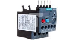 Przekaźnik termiczny 3,5-5A S00 3RU2116-1FB0-18242