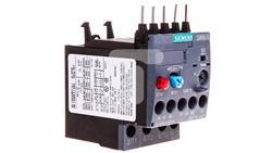Przekaźnik termiczny 11-16A S00 3RU2116-4AB0-18240