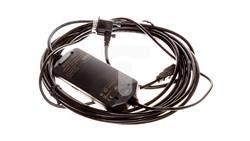 Kabel połączeniowy USB/PPI MM MULTIMASTER SIMATIC S7-200  6ES7901-3DB30-0XA0-15633