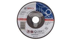 Tarcza tnąca prosta do metalu A 30 S BF 125x2,5x22mm 2608600394 /5szt./-48692