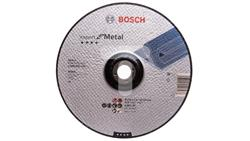 Tarcza tnąca wygięta do metalu A 30 S BF 230x2,5x22mm 2608600225 /5szt./-48653