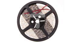 Pasek LED 12V 50W LEDS-P 10W/M IP54 WW ciepłobiały 24122-52135