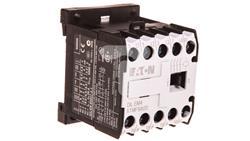 Stycznik mocy 9A 4P 400VAC 0Z 0R  DILEM4(400V50HZ,440V60HZ) 051806-16673