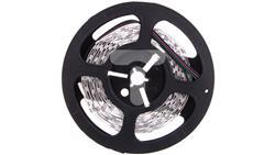 Pasek LED 36W 5m LEDS-B 7.2W/M IP00RGB 24530-52132