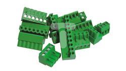 Blok zasilający CTT25 maks. 16mm2 047B3076-23150