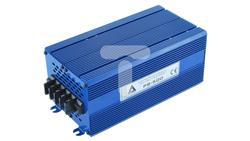 Przetwornica napięcia 40÷130 VDC / 24 VDC PS-500-24V 500W izolacja galwaniczna AZO00D1171-57954