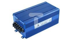 Przetwornica napięcia 40÷130 VDC / 13.8 VDC PS-500-12V 500W izolacja galwaniczna AZO00D1170-57953
