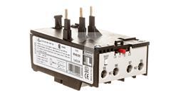 Przekaźnik termiczny 1,4-2,3A 11RFA92V3-61241