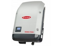 FALOWNIK FRONIUS PRIMO 3.0-1