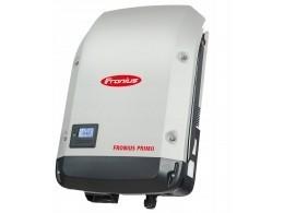 FALOWNIK FRONIUS PRIMO 3.6-1