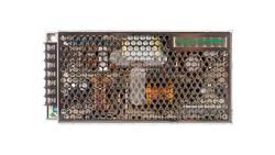 Zasilacz impulsowy 100-240V AC/24V DC 150W 6,2A ABL1RPM24062-14223