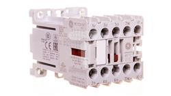 Stycznik mocy 9A 3P 24VDC 1R MC1C301ATD 100226-17094