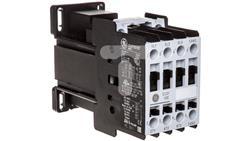 Stycznik mocy 12A 3P 24VDC 1Z CL01D310TD 112026-17091