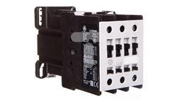 Stycznik mocy 40A 3P 24VDC CL45D300MD 112116-17096