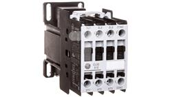 Stycznik mocy 18A 3P 110VDC 1R CL02D301TJ 112058-17107