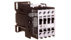 Stycznik mocy 18A 3P 110VDC 1Z CL02D310TJ 112048-17110