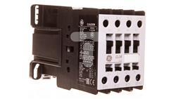 Stycznik mocy 32A 3P 110VDC 1R CL04D301MJ 112108-17109