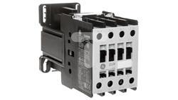 Stycznik mocy 32A 3P 220VDC 1R CL04D301MN 112109-17102