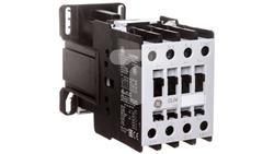 Stycznik mocy 32A 3P 110VDC 1Z CL04D310MJ 112098-17104