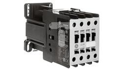 Stycznik mocy 32A 3P 220VDC 1Z CL04D310MN 112099-17106