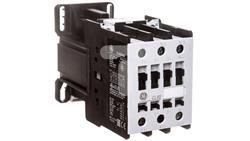 Stycznik mocy 40A 3P 110VDC CL45D300MJ 112118-17105