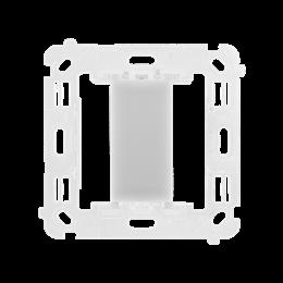 Łącznik roletowy pojedynczy 230V, 2A-251718