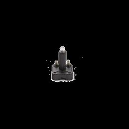 Układ podświetlenia LED do łączników i przycisków do 25V. Kolor niebieski-253193