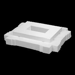 Zestaw szalunkowy FB kwadratowy-255895