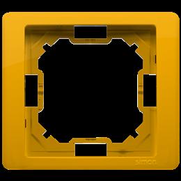 Ramka 1- krotna słoneczny-253225