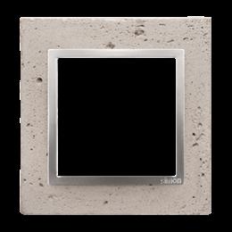 Ramka 1-krotna betonowa Butti cementi-251457