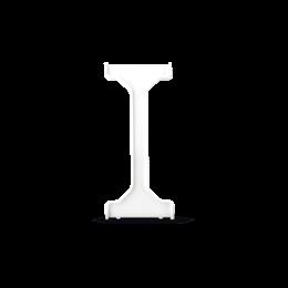 Uszczelka do łączników dwuklawiszowych-254559