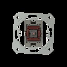 Łącznik jednobiegunowy z sygnalizacją załączenia 16AX-251028
