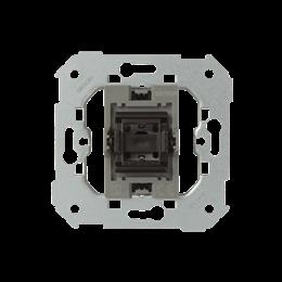 Przycisk pojedynczy zwierny 10AX-250957