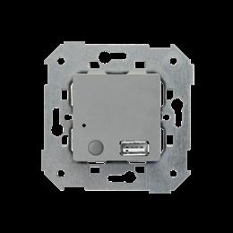 Odbiornik Bluetooth z ładowarką USB-251206