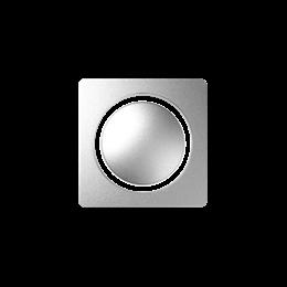 Pokrywa do ściemniacza aluminium-251171