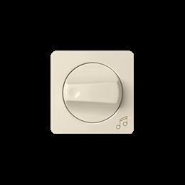 Kremowy-251214
