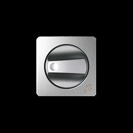 Aluminium-251216
